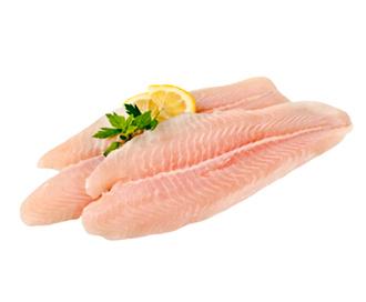 філе риби